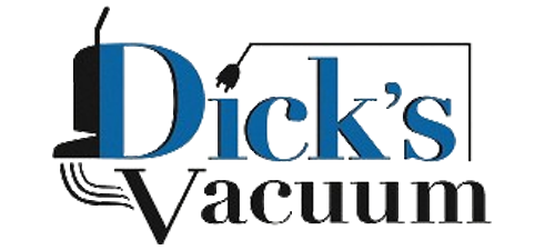 Dick's Vacuums - Central Vacuum Experts ready to help you anytime!